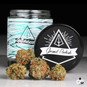 Seattle Cannabis Co best marijuana dispensary cannabis concentrates edibles and vape in seattle washington