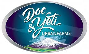Doc & Yeti Farms