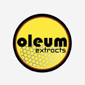 Oleum Dabs