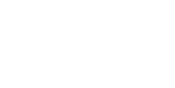 Google Review Logo - Seattle Cannabis Edibles Vape Flowers Concentrates